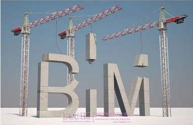 对于BIM的16个误解,我以后再也不这么说了~