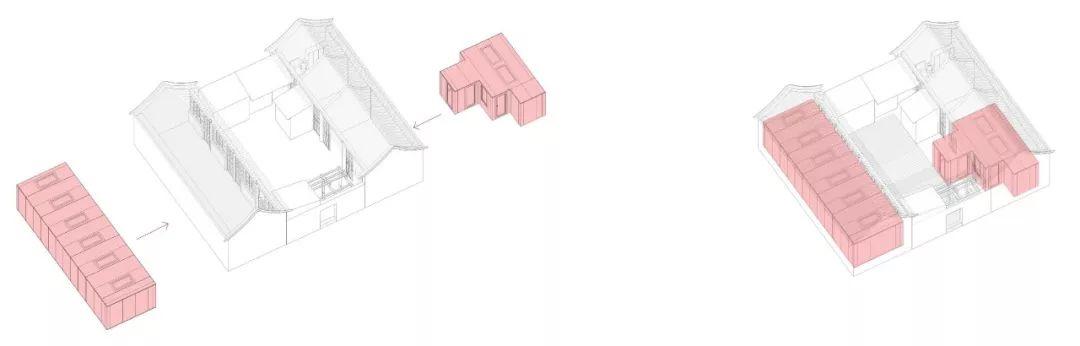 我们希望未来的建筑可以不用被捆绑在我们的土地上_4