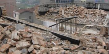 砌体结构楼梯设计要走心,做结构设计的要注意了_5
