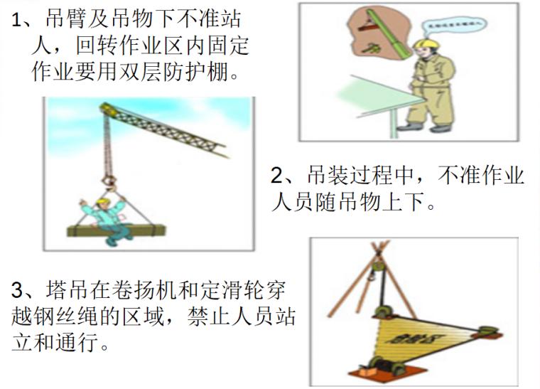 【中铁】安全培训讲义(共97页)_5