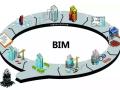 BIM在造价中的应用[讲义](涵盖理论知识与实操教学)