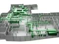《广联达BIM模板脚手架设计》软件初步评测