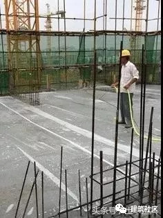 混凝土养护认识的8个误区!