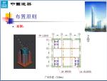 【中建】超高层建筑施工塔吊爬升的关键技术问题PPT总结