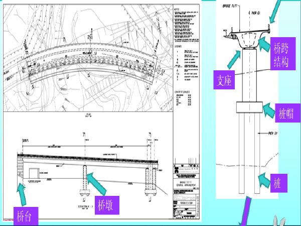 [组装]CADv资料资料系列衣柜免费下载教程分享图纸简易图片