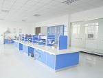 化验室工程质量评价报告