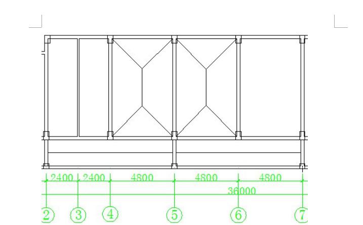 土木工程结构施工毕业设计(共99页)_4
