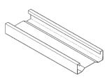 轻型-C檩条-扶栏.