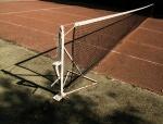 网球场监理细则