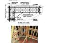 知名地产施工现场品质管理制度(115页,附多图)