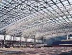 【钢结构·技术】钢结构防火涂料验收方法与标准