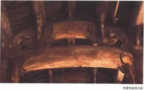 干货·中国古建筑的遗产_45