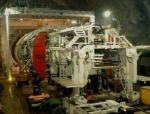 软土地铁盾构法隧道工程风险识别