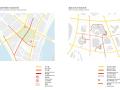 宁波绿地中心商业街景观设计,概念方案下载