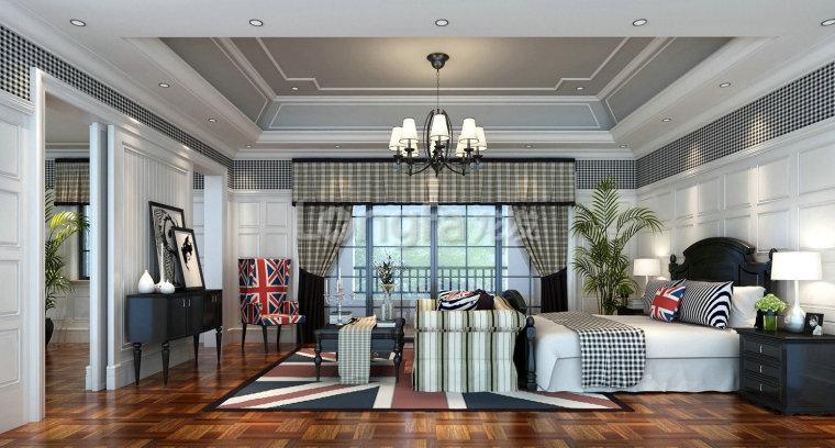 别墅装修设计相关问题,双流室内装修设计装修公司