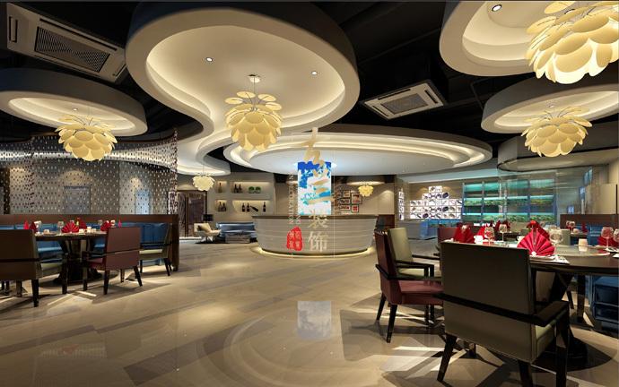 《五块石海天渔港》资阳酒楼装修设计公司,资阳酒楼设计公司-五块石海天渔港餐厅2.jpg