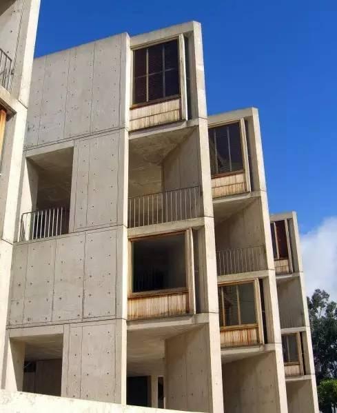 建筑师你会了吗?混凝土模板的3种正确打开方式_19