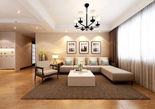 138平米混搭风,这样的客厅让人眼前一亮-500x750 (3).jpg