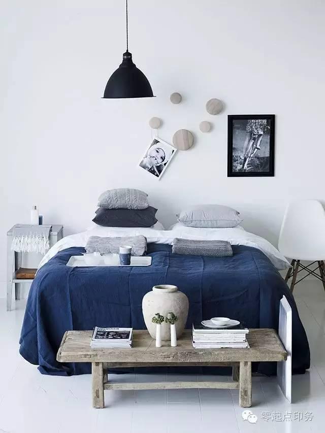 室内设计效果图_5