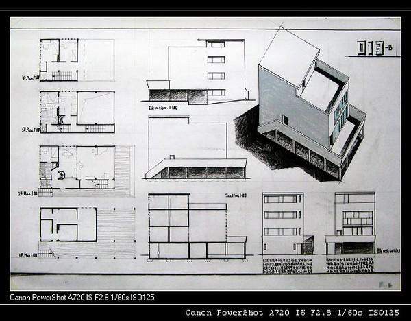 柯布西耶住宅抄绘分析-13.jpg