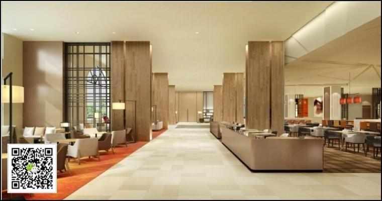 凯悦轩主题酒店设计案例_8