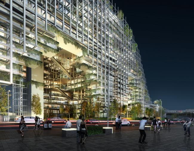 Architensions设计工作室入围悉尼的城市规划项目-20160823_152547_000.jpg