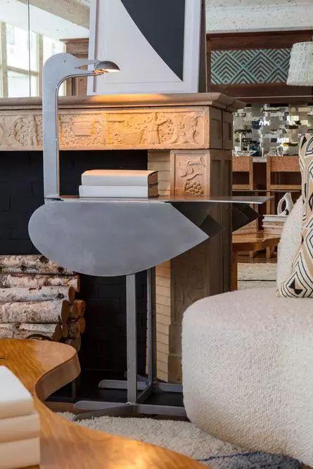 全球最知名的样板房秀,室内设计师必看!_56