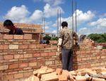 农村自建房什么结构最实用?砖混、框架还是轻钢结构?