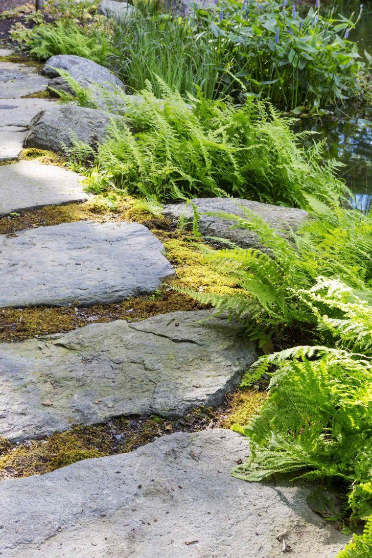 生态池塘边的庄园-12