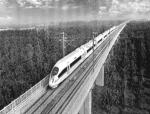 城市高架桥附属空间利用探讨/以重庆高架桥附属空间为例