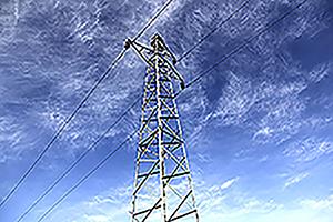 科讯线缆分享夏季用电小知识