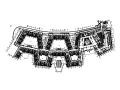 [北京]全套现代风格大酒店设计CAD施工图