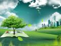 发改委等5部门要求:主题公园建设要严控房地产倾向