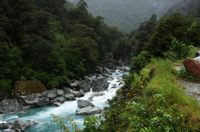 全国第一部生活饮用水水质地方标准深度解读