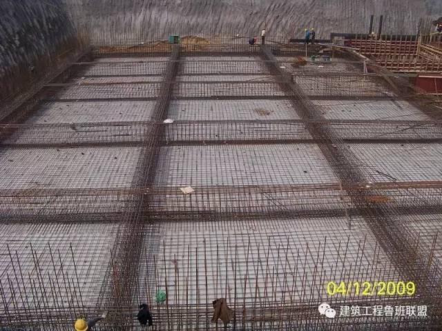 实例赏析创优结构工程的施工质量