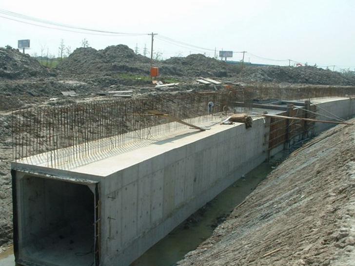 《城市综合管廊工程技术规范》GB50838-2015修编解读