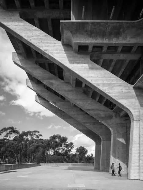 你了解混凝土的发展历史吗?