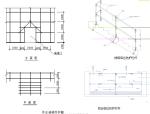 高层住宅群及商业用楼安全文明标准化施工方案(40页,内容丰富)