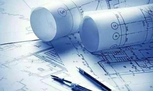 今日起财政部这一纸公文,让造价工程师证书含金量爆涨!