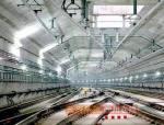 成都地铁在建工程最新进展