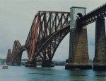 桥梁设计讲义之一概述(PDF,187页,配图丰富)