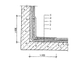 厨房、卫生间、阳台防水施工方案