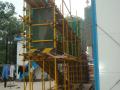 建筑施工安全检查要点(JGJ9-2011)