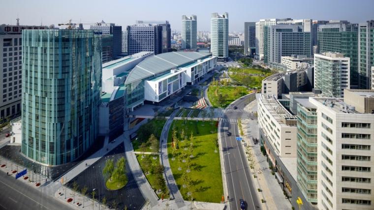 北京金融街_3