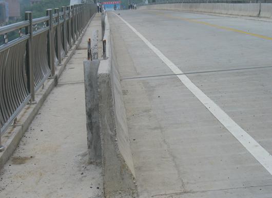 桥梁及预应力施工常见质量问题
