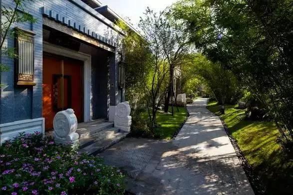 聆听岁月回响 中国古典园林之美_10