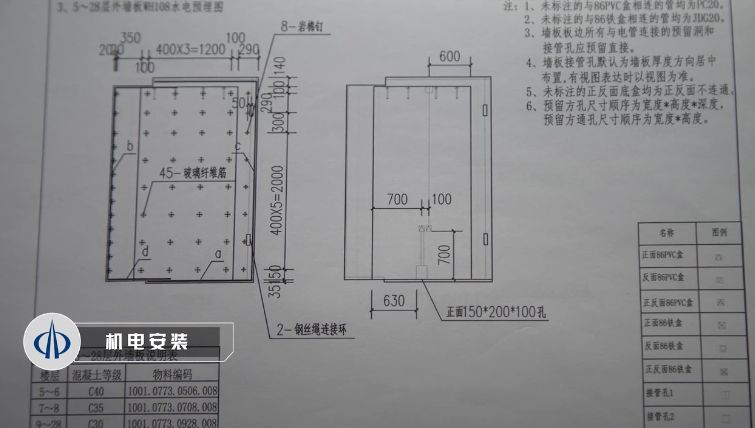 聚焦山西省首例装配整体式剪力墙结构建设项目_57