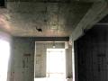 铝合金模板应用阶段小结PPT(34页)