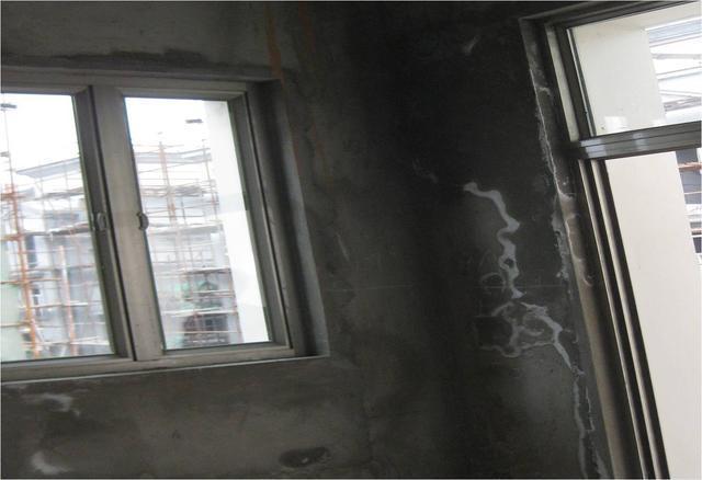 门窗安装工程施工质量控制要点