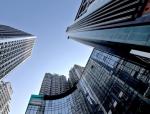 中铁·西安中心超高层建筑暖通空调系统设计